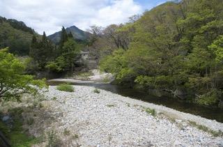 栃木県日光市三依地区観光サイト ひぃふぅみより